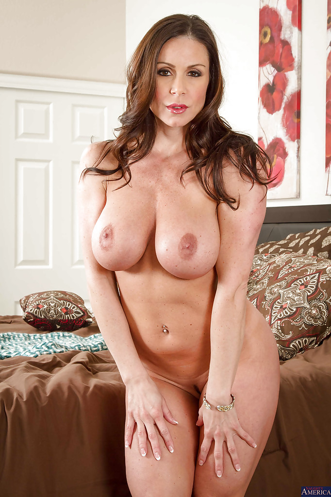 milf-beautiful-nudes